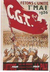 1er-mai-19361-208x300