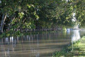 Le canal du Midi anniversaire-cyril-11-9-2010-031-copie3-300x200